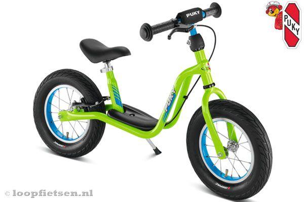 De Luxe groen  - blauw
