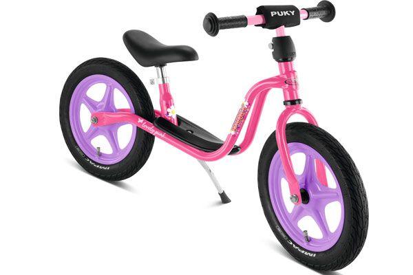 Racer roze - paars
