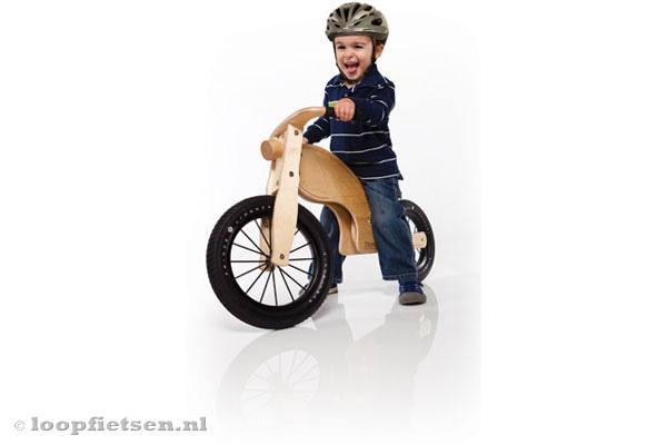 Home prince for Poppenhuis kind 2 jaar