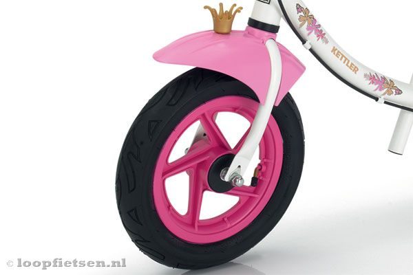 Sprint Air Prinses